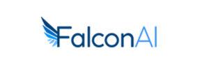 falconal