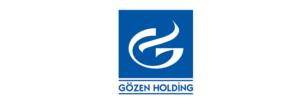gozenholdinglogo2