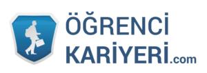 Öğrenci-Kariyeri-Logo