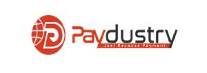 paydustry-logo